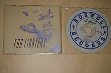Foo Fighters – This Is A Call. CD-Single promo (CP1710)