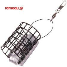 Cage feeder rond Rameau 10g par 2