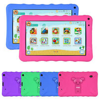 XGODY T901 9 Inch Child Android 6.0 1+16GB Quad Core Tablet PC WIFI Gift For Kid