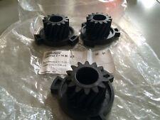 HSM oem shredder gear 1340030020