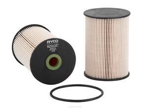 Ryco Fuel Filter R2659P