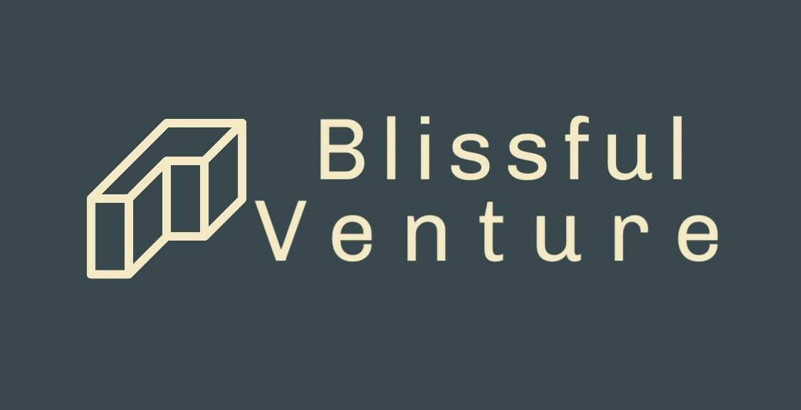Blissful Venture LLC