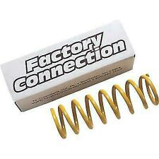 Factory Connection Heavy-Duty Rubber Shock Bumpers SB18MINI