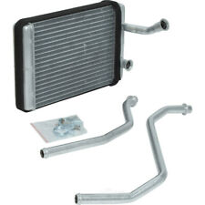 HVAC Heater Core-Heater Core Aluminum UAC HT 398348C