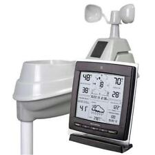 Acurite Pro 5-in-1 Weather Station With Wind And Rain - 330 Ft - (01524a1)