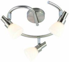 F689730f Briloner Leuchten plafonnier spots