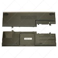 BATERIA para DELL Latitude D430 0FG451 11.1V 6-CELDAS