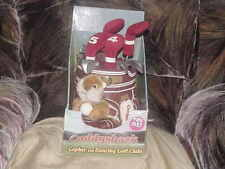 Dancing Golf Clubs Caddyshack Gopher With Box 1999
