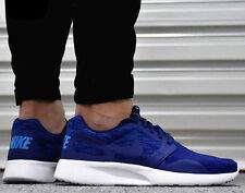 Nike KAISHI NS Scarpe da ginnastica in esecuzione come Roshe Palestra Casual UK 7.5 (EU 42) Blu