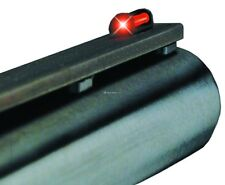 NEW! TRUGLO Long Bead Fiber Optic Shotgun Sight Universal Green TG947UG