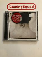 Foo Fighters - There is Nothing to Lose CD, Supplied by Gaming Squad Ltd