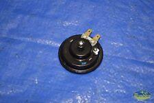 05 Yamaha Zuma Horn YW 50 2005