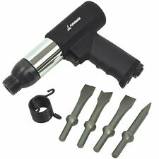 Airbase by Emax Industrial High Impact Extended Air Hammer