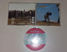 CD The Cardigans-Emmerdale 12. tracks 1994 Sick & STUFA BLACK Letter Day... 171