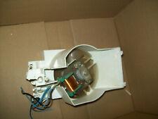 Antriebsmotor für Drehteller Mikrowelle 6873760 ORIGINAL MIELE  AP
