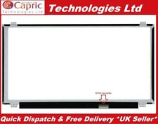 Genuine 14'' B140XTN02.A 1366x768 30 Pin LED LCD Screen For Acer Aspire V5-471P