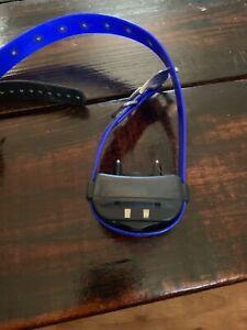 Tritronics replacement collar
