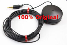 100% Replacement APM7008 Calibration Microphone Pioneer MCACC AV Home Receiver