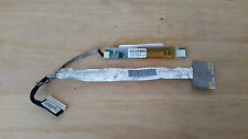 Acer Aspire 5051 awxmi Lcd Cable & Inverter As0231701h0 gleddozr1lc000