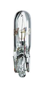 Instrument Panel Light Bulb-Sedan GE Lighting 37