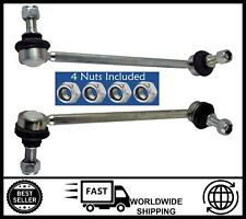 Mercedes-Benz Viano Front LEFT & RIGHT Stabiliser Anti Roll Bar Drop Links X2