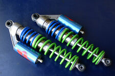 FOX SHOCKS shox rear shock Kawasaki KZ1000R ELR Eddie Lawson Replica KZ1000J S1