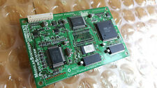 Yamaha PLG150-AN Analog Physical Modeling Plug In Board - Ships from USA