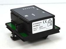 KT-Elektronik Modem DATAMOD-10 33k für Regler TROVIS Pumpe NEU OVP