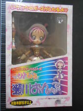 Ojamajo Doremi Onpu Segawa Lullaby Collection Doll Series Action Figure Romando