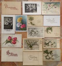 Hochzeitskarten Ohne Modifizierter Artikel Gunstig Kaufen Ebay