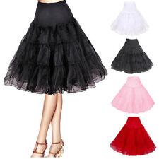 Accessoires jupon noir pour la mariée