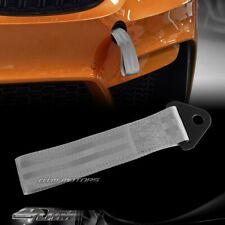 Da corsa abschleppband abschlepp passante Motorsport Tow Hook FUNE NASTRO /_ 1