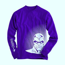 Gildan Long Sleeve T-Shirts for Men