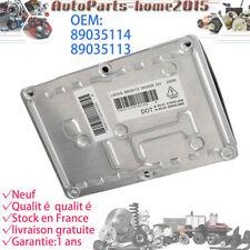 D1S D2S Ballast Xénon Phares LAD5GL pour Audi A4 BMW Citroën Renault 89035113