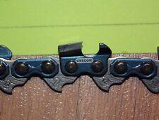 "72EXL084 New Oregon 25""  24"" Chainsaw Chain for Stihl MS 310,360,390,391,039,044"