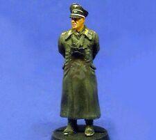 """Peddinghaus 1/35 German Field Marshal Erwin Rommel """"The Desert Fox"""" WWII 483"""