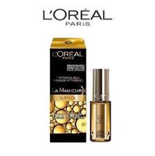 LOREAL La Manicure Nutri Oil Tratamiento Uñas Cutículas L'Oréal