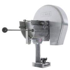 Nemco Easy Slicer Vegetable Slicer Cast Aluminum 21l X 16w X 10 34h