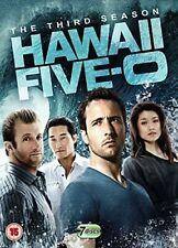 Hawaii five -o.series 3 .scott caan