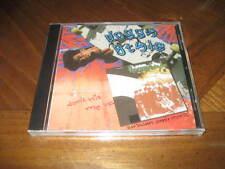 Doggy Style - Don't Hit Me Up / Doggy Style II CD Punk Rock Alternative Hardcore