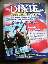 Dixie Gun Works Catlog #152 2003
