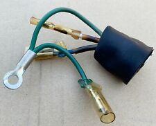 NOS Honda Bulb Holder for C100 C102 C105 CA100 C110 C115 S65 CD105