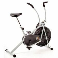 Quick Start Home Use Exercise Bikes with Speedometer