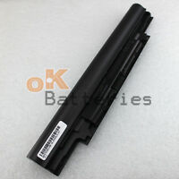 """NEW Battery 5MTD8 for Dell Latitude 13"""" 3340 E3340 3350 PWM3D 0PWM3D 4Cell"""
