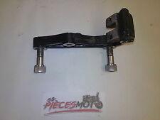 Support d'étrier / frein  HONDA VF750 CUSTOM VF 750 VFC RC09