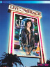 Cher-Live At The Mirage   [Region 2] DVD NEW