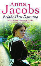 Bright Day Dawning, Jacobs, Anna, Good Book
