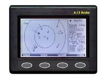 NASA Marine Clipper AIS RADAR AIS Ricevitore con display