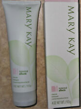 NEW Mary Kay Botanical Effects 1 Cleanse Dry/Sensitive Skin Cleanser 4 oz Cream