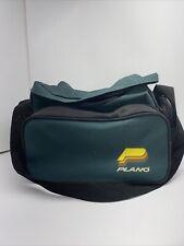 plano tackle bag
